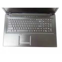 MSI Core i5 model 1758 Gaming laptop (2G B Graphics)