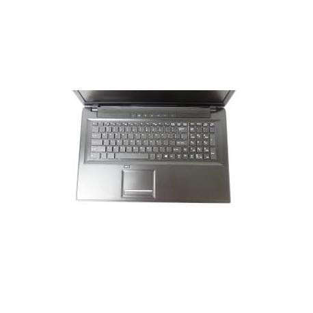 MSI Core i5 model 1758 Gaming laptop (2G B Graphics)