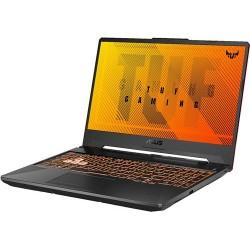 Asus TUF Gaming 15 Black Gaming Notebook - Intel Core i5 10th gen NEW