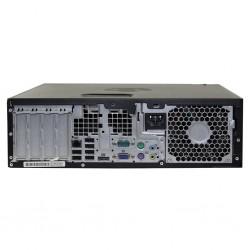 HP ELITEPRO 8100 Core i5 desktop 12 mth warranty