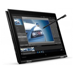 7th Gen LENOVO YOGA 370 Core i7 convertible laptop