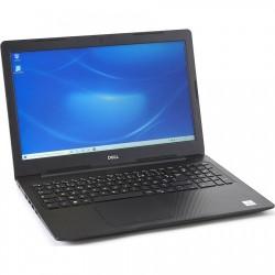 Dell Inspiron 3593 Series Black Notebook 10th gen NEW