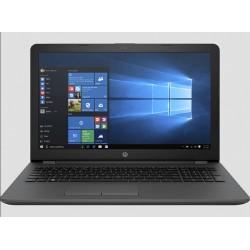 6th gen HP 250 G6 Laptop