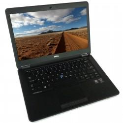 DELL LATITUDE E7450 Core i7 Laptop