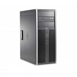 HP ELITEPRO 8300 Core i5 desktop-12 mth warranty
