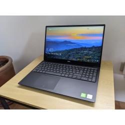 Dell Vostro 5590 Intel Core i7 10th gen NEW