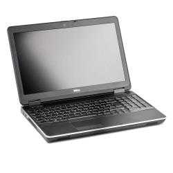 4th Gen Dell Latitude E6540 Core i7