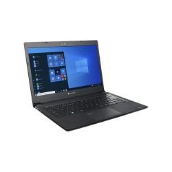 Toshiba Dynabook Tecra A30-G-131 Core i7-10th gen NEW