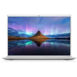 DELL INSPIRON 7400, Platinum Silver Core i7-11th gen NEW