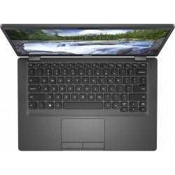 Dell Latitude 5410 Core i5 10TH Gen (grey) NEW