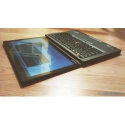 Lenovo Thinkpad X250 Core i5 ultrabook
