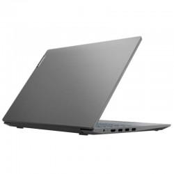 Lenovo V15 Series Iron Grey Notebook 10 TH Gen Core i5 NEW