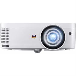 Viewsonic PS501X Short-Throw XGA Projector NEW R 8,600