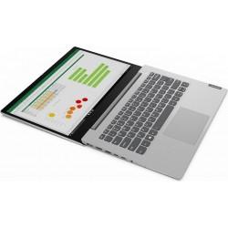 LENOVO ThinkBook 14 Core i7-10th gen