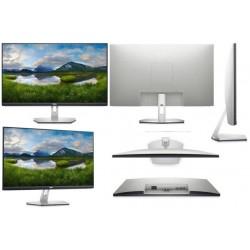 Dell 27 inch Full HD LED Backlit IPS AMD FreeSync Dual HDMI Monitor NEW