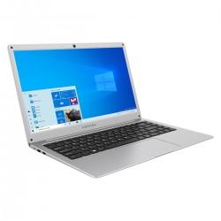 NEW Connex SlimBook 2 14 Intel Celeron 3350 Notebook R 3,250