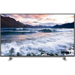 Toshiba 43 Inch DLED Backlit Ultra High Definition 4K Frameless Smart TV NEW