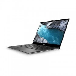 DELL XPS 13 (7390)-TOUCH 10th Generation Intel® Core™ i7 Notebook