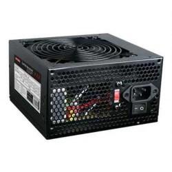 Unique 850Watt Power Supply 80 plus bronze