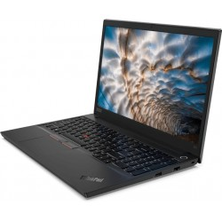 Lenovo ThinkBook 15 Series Notebook - Intel Core i7 10th gen NEW