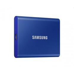 Samsung T7 Portable SSD 1 TB NEW
