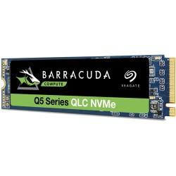 Seagate ZP2000CV3A001 Barracuda Q5 SSD 2tb