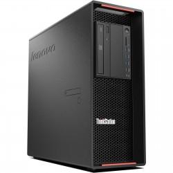 LENOVO Thinkstation P710 XEON Quad Core-12 mth warranty