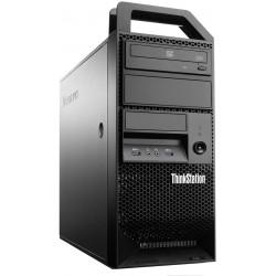 LENOVO THINKSTATION E32 Core i5 with RAID Support