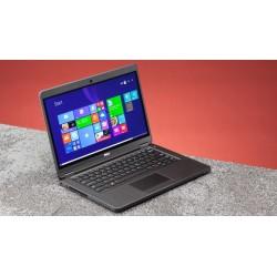 Dell Latitude E5450 Core i5