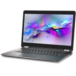 6th Gen Dell Latitude E7470 Core i7