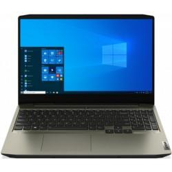 Lenovo IdeaPad Creator 5 15IMH05 Core i7 10Th gen NEW
