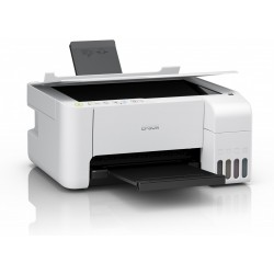 Epson Ecotank ITS L3156 3-in-1 Wi-Fi Printer NEW